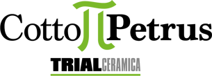Cotto Petrus-Trial Ceramica